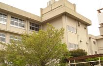 神村小学校