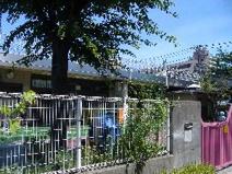 中板橋保育園