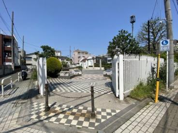 小泉八雲記念公園の画像1