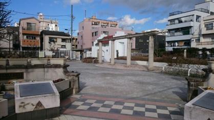 小泉八雲記念公園の画像3