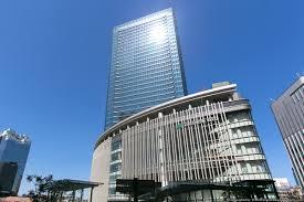 グランフロント大阪の画像1