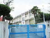 堺市立竹城台東小学校