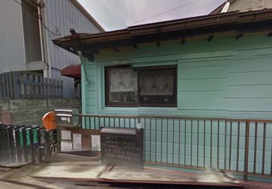 珈琲店こもれびの画像1