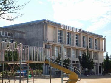 曙小学校の画像1