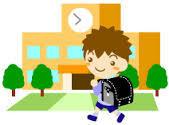 大阪市立歌島小学校の画像1