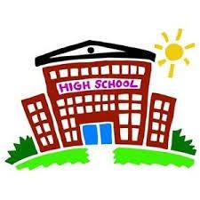 淀商業高等学校の画像1