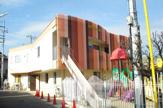 菩提幼稚園
