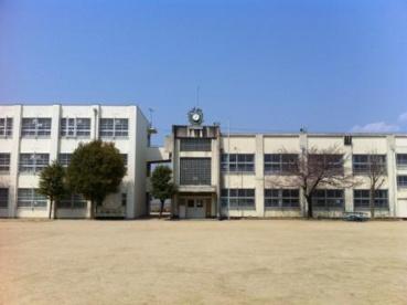 喜志小学校の画像1