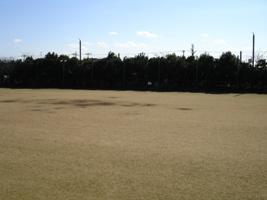 井草森公園運動場の画像1