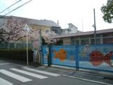 白鷺幼稚園