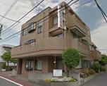 ささき医院(旧佐々木医院)