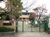 祥豊保育園
