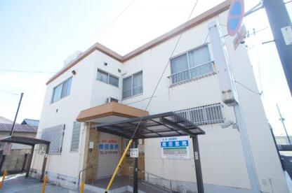 岡田医院の画像1
