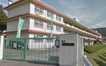 清和中学校