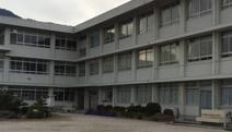中町小学校