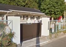 吉田幼稚園