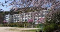 明徳中学校