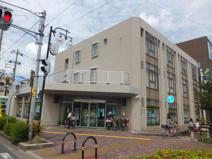 三井住友銀行 山本支店