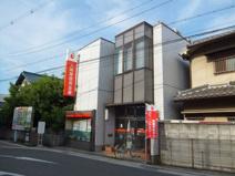 大阪シティ信用金庫 恩智支店