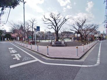本町さくら公園の画像2