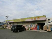 スーパードラッグシグマ 八尾店