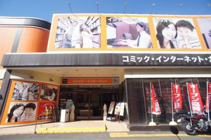 快活CLUB東住吉店の画像2