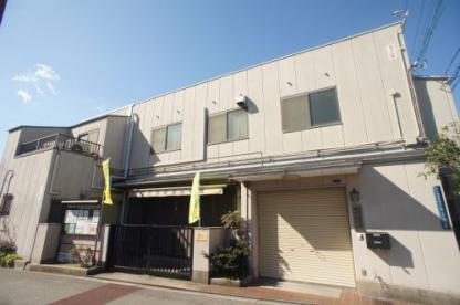 住道矢田福祉会館老人憩の家の画像1