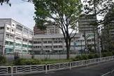 臨海小学校