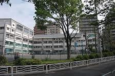 臨海小学校の画像1