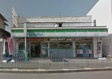ファミリーマート堺高倉台店の画像1