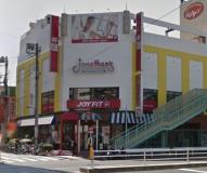 ジョナサン 大関横丁店