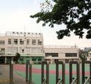 墨田区立 言問小学校