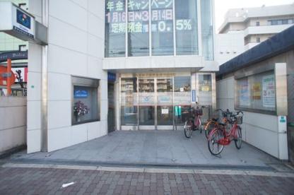 大阪商工信用金庫 平野支店の画像2
