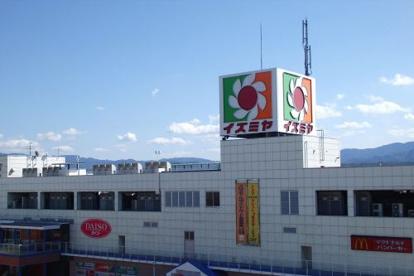 デイリーカナートイズミヤ・原山台店の画像1