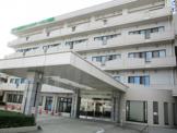 十条武田リハビリテーション病院