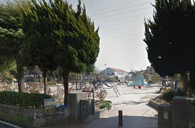 上田公園の画像