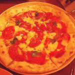 Pizza Kの画像1