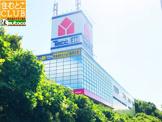 ヤマダ電機 テックランド神戸垂水店