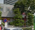 ほっともっと豊洲駅前店