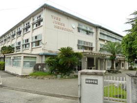 宮内小学校の画像1