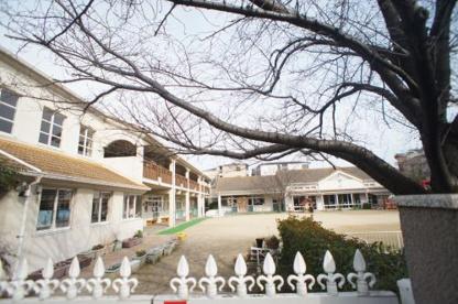 プール幼稚園の画像2