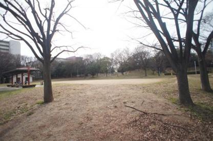 矢田教育の森公園の画像2