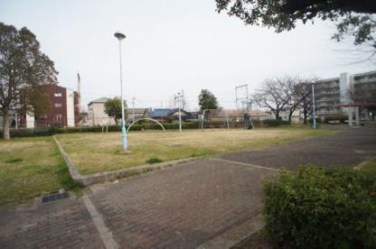 矢田6公園の画像2