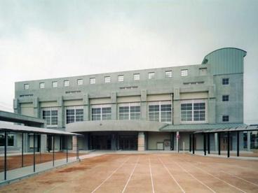 堺市立百舌鳥小学校の画像1