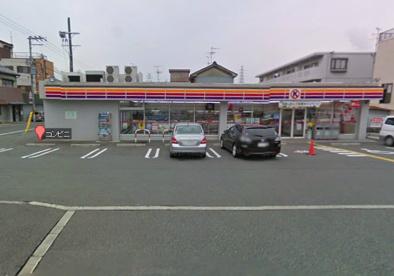 サークルK堺百舌鳥赤畑町店の画像1