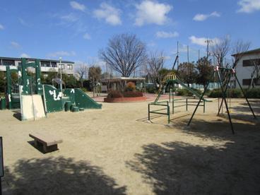 春日町公園の画像3