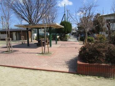 春日町公園の画像4