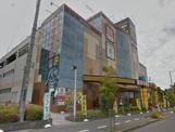MEGAドン・キホーテ 松原店