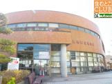 播磨町立図書館