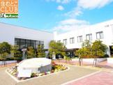 播磨町中央公民館
